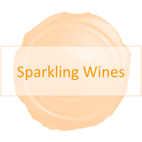 4. Sparkling Wines