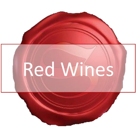3. Red Wine