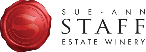Sue-Ann Staff Estate Winery