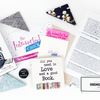 Subscription Box Feature: The Introverted Chick