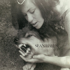 Sean Hayes - Run Wolves Run CD