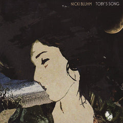 Nicki Bluhm - 'Toby's Song' Digital Download