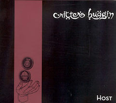 Critters Buggin - Host CD (Reissue)