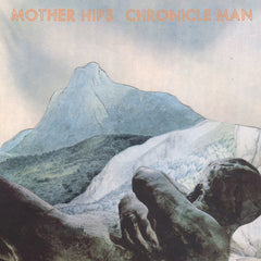 Mother Hips - Chronicle Man CD + DIGITAL