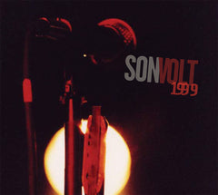 Son Volt - 1999 CD