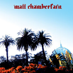 MATT CHAMBERLAIN - Matt Chamberlain DOWNLOAD