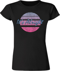 Mother Hips Women's 'It's Alright' T-Shirt