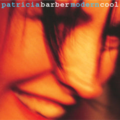 Patricia Barber - Modern Cool CD