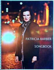 Patricia Barber 'Smash' Songbook