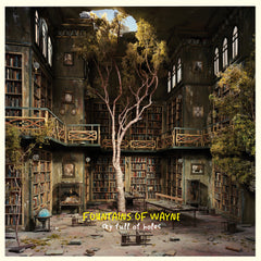 Fountains of Wayne - Sky Full Of Holes CD
