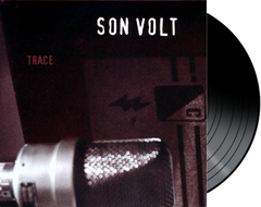 Son Volt - Trace (Remastered) VINYL
