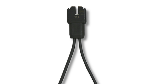 Enphase Q Cable 240 VAC | Cut to order Q-12-17-240