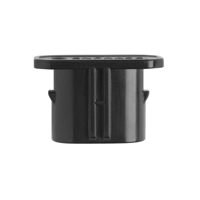 Enphase Female Sealing Cap Q-SEAL-10