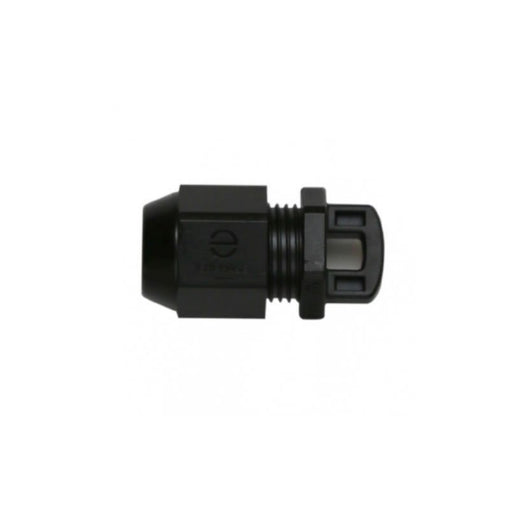 Enphase Q Cable Accessories | Termination Cap Q-TERM-10
