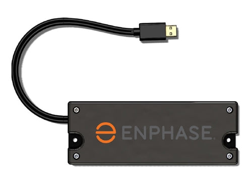 Enphase Ensemble Communications Adapter Kit COMMS-KIT-01
