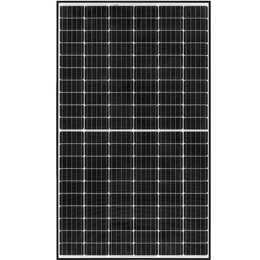 Sunpower A Series 400W+ Residential AC Solar Modules BOW