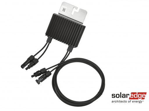 SolarEdge Power Optimizer 850WSolar Energy Power Optimizer P850W Treepublic Solar