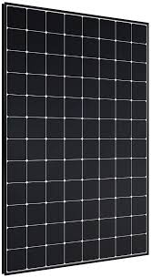Sunpower X22 Series Residential AC Solar Modules Equinox Monitoring System Portal - Treepublic Solar Sunpower Premier Dealer