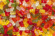 "Professional ""Gummies"" Formulation (NOTE: we do not offer manufacturing for this)"