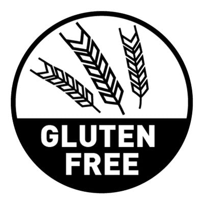 Gluten Free Label Claim (annual fee)