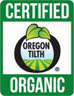 Organic Certification for Additional SKUs/Flavors for First Year of Organic Certification