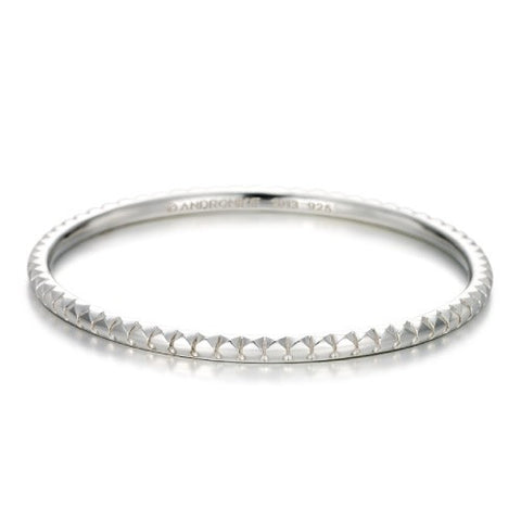 Aix IV bangle
