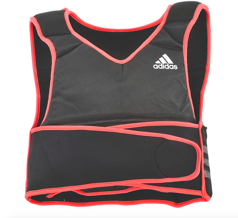 Adidas Weighted Vest 1-5 kg