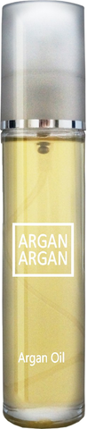 ARGAN ARGAN Raw Argan Oil