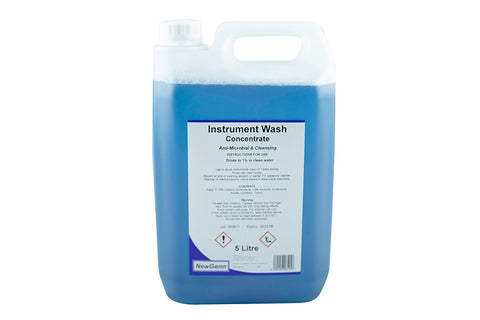 Instrument Wash 5 Litre