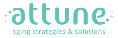 Attune Aging Strategies & Solutions