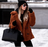 /blogs/news/must-have-cozy-coats-and-jackets
