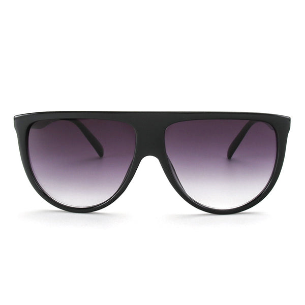 Heather Vintage Shaded Lens Sunglasses - Lobby