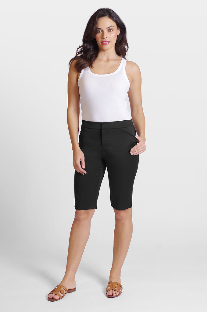 Heather Short - Cosmopolitan Sateen: FINAL SALE