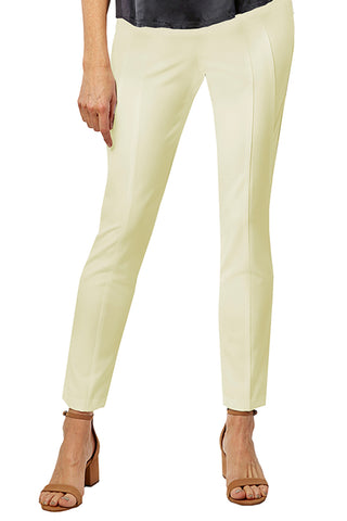 Emory Pant - Gramercy Stretch: FINAL SALE