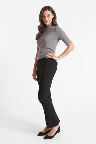 Cher Flare Pant - Premier Stretch