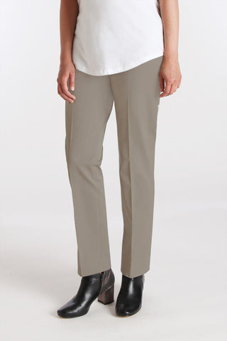 Stevie Pant - Blossom Twill