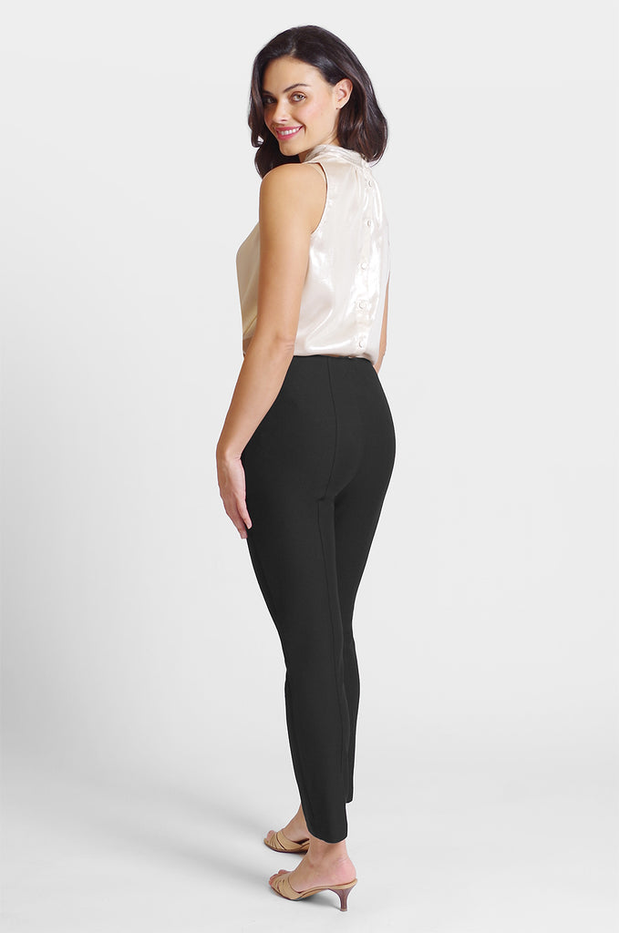 Remy Pant - Blossom Twill