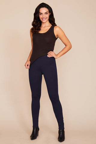 Colby Legging - Paramount Knit