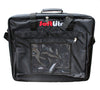 SL262004 SOFTLITE Flat Case