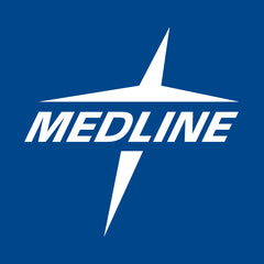 Medline website