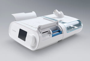 Philips DreamStation CPAP Device