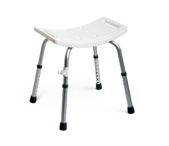 Easy Care Shower (bath) Chair