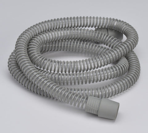 Intellipap 2 CPAP tubing