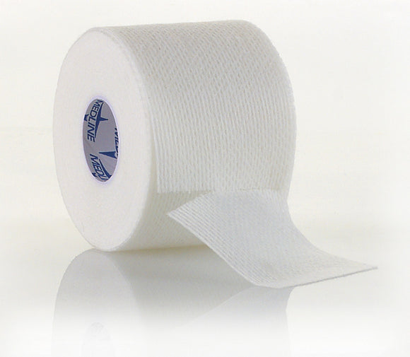 MedFix EZ Wound Tape by Medline