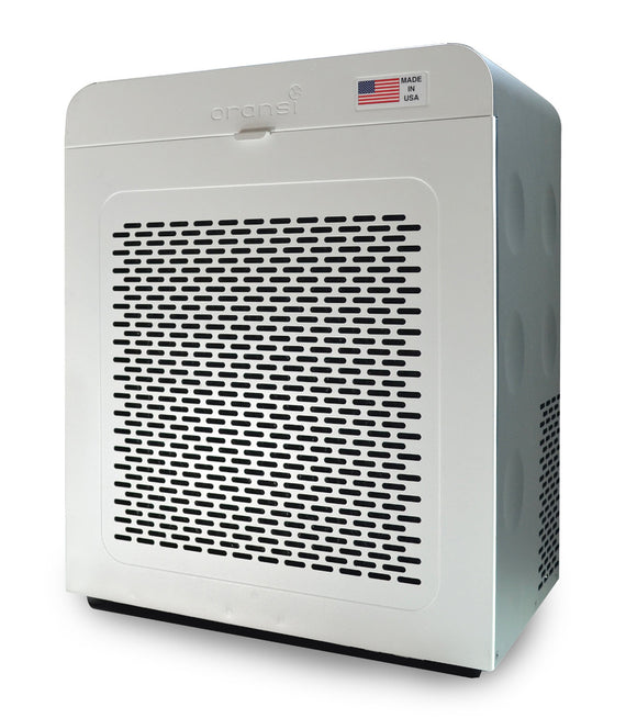 Oransi EJ120 Air Purifier