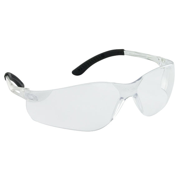Commercial Safety Glasses
