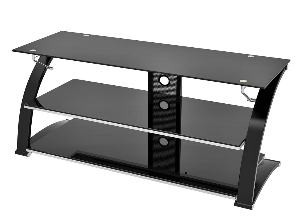Vitoria 55 Quot Tv Stand Z Line Designs Inc