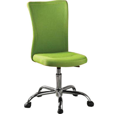 Mainstays Desk Chair-Green