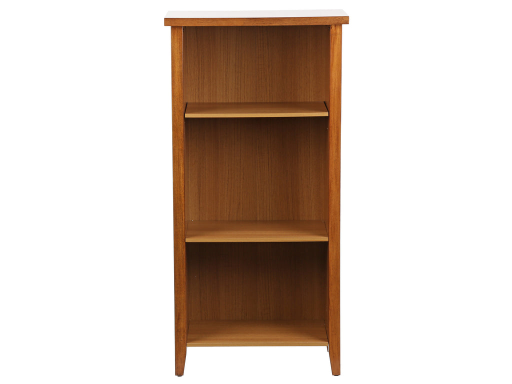 Easton Bookcase