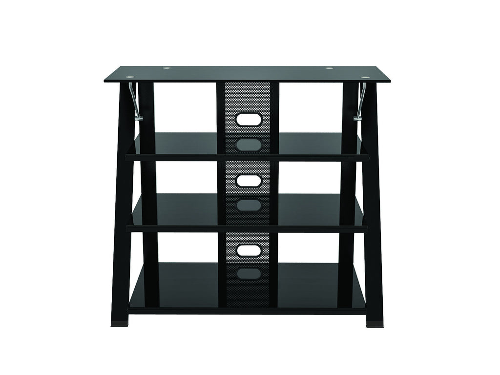Cruise High Boy TV Stand